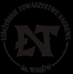 Łomżyńskie Towarzystwo Naukowe im. Wagów