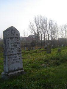 Żydzi łomżyńscy