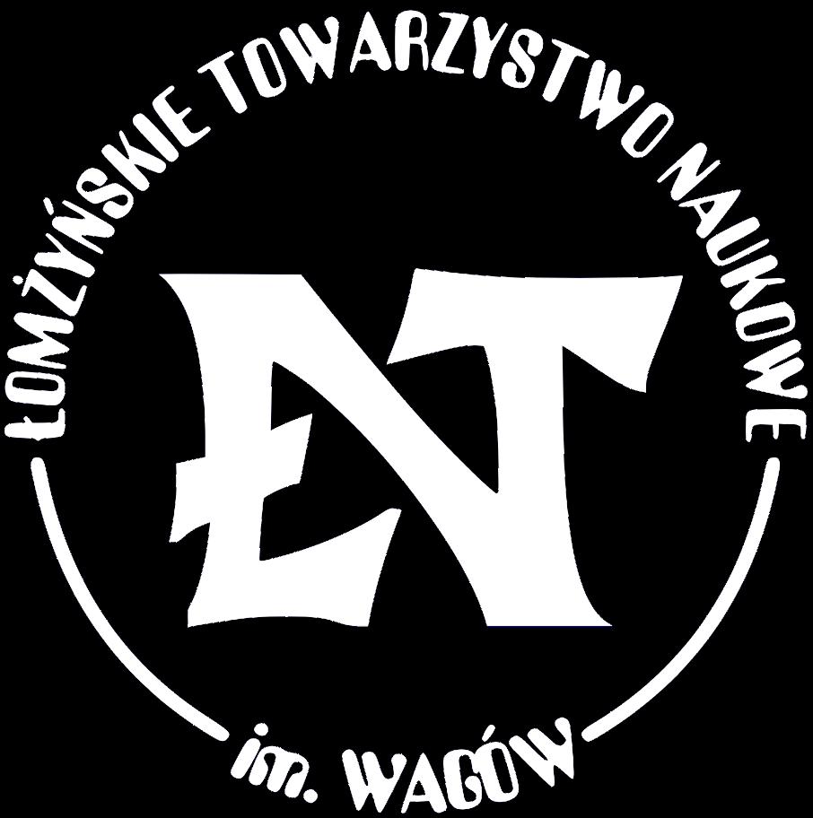 name.lomza.pl